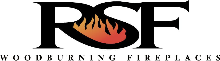 RSF-Wood-Burning-Fireplaces
