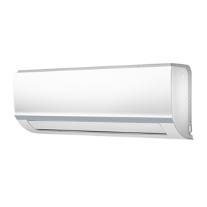 legacy-line-high-wall-indoor-unit-model-40MHHQ(2)