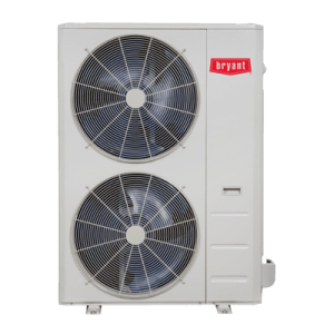 preferred-light-commercial-outdoor-unit-model-38MBR