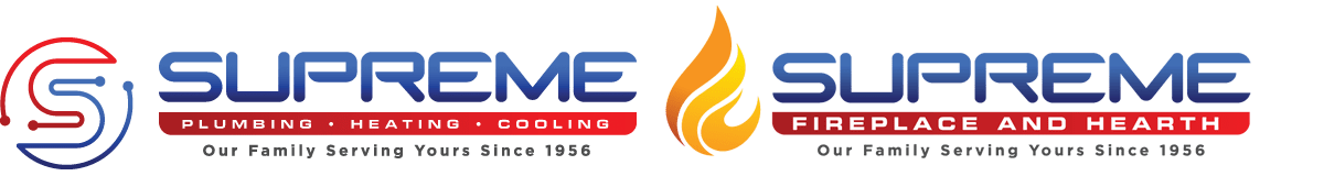 Supreme Plumbing, Heating and Cooling